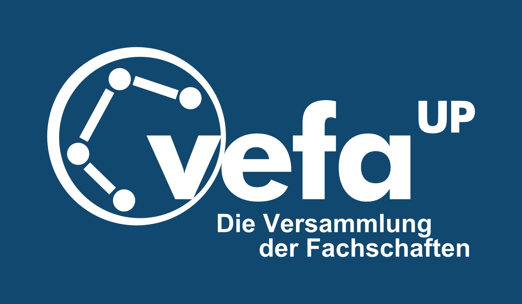 cropped-vefa-logo.png