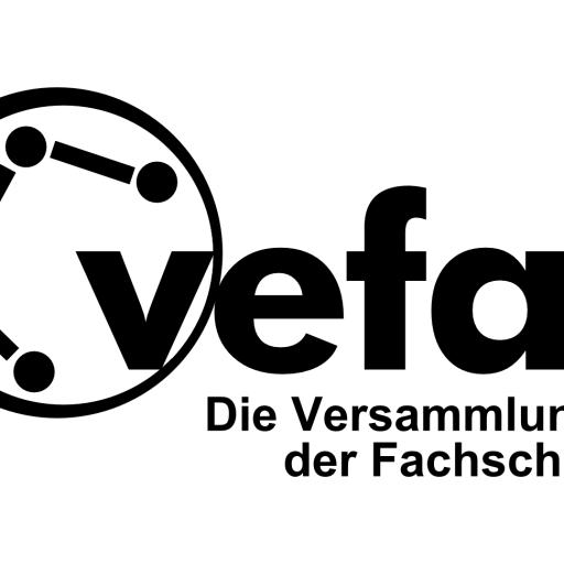 cropped-vefa-logo-sw2.png